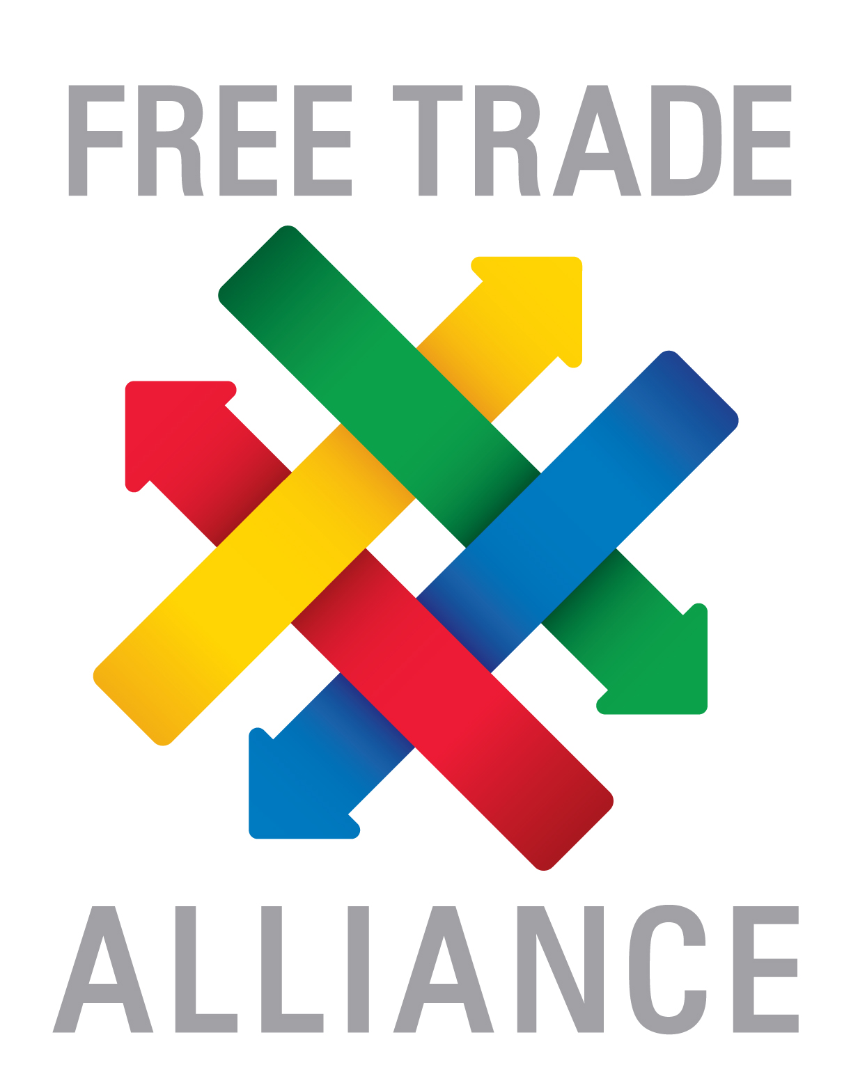 free trade Background on free trade: tired of media reports of fundraising and poll results instead of policy issues at ontheissuesorg, you can see the view of every candidate on every issue.