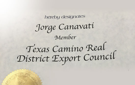 texas-camino-real-council-district550