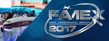 FAMEX2017